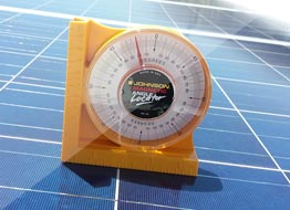 Precise Solar Panel Installations